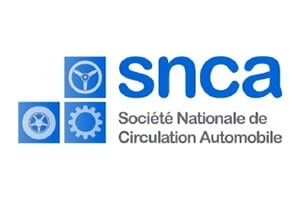 SNCA Luxembourg