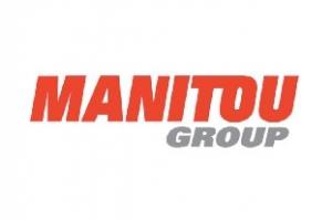MANITOU BENELUX